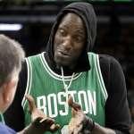 NBA》休賽季棄綠衫軍轉投籃網 賈奈特暗諷厄文「叫小麥」