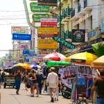 在以性別友善著稱的泰國,LGBT族群依舊活得辛苦…聯合國最新報告:1/6 LGBT人士曾經輕生