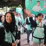 批蔡壁如領完年終才辭職  台灣基進:台灣民眾黨「藍綠擺兩邊,撈錢擺中間」
