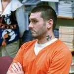 針下留人!美國死刑爭議》聯邦最高法院擋下5名死囚處決令,司法部誓言上訴到底