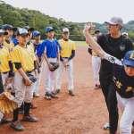 MLB》陳偉殷1月初返美自主訓練 新賽季仍以先發為目標