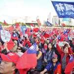 黑鷹失事韓國瑜停止選舉活動 他舉319槍擊案藍營下場要韓營想清楚