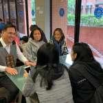 原民語能力認證測驗 原民會:族語在家學更要在學校教