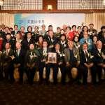 美麗島40周年》多位民主前輩齊聚感念 許信良:眼下台灣民主仍面臨考驗