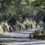 2021自行車旅遊年  捷安特鄭秋菊:「我能騎 eBike 挑戰武嶺,大家也可以!」