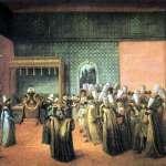 奧斯曼帝國的衰微時期:《土耳其史》選摘(2)