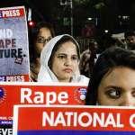 七年前「德里巴士輪姦案」震驚全球,為何印度遲遲擺脫不了「性侵大國」惡名?