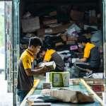 「小鎮青年」強勢崛起,成為中國消費的核心熱詞