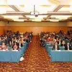 原民企業家分享成功經驗 原民族國際經濟論壇週日起登場