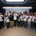 UBA》政大雄鷹結合品牌、社群、球隊打造運動獨創新據點 姜豐年:望注入不一樣的活力