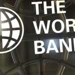 世界銀行要求台灣員工改持中國護照?!外交部:確認世銀已修正「技術錯誤」內規