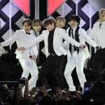 K-POP魅力無國界》日韓貿易戰吵得不可開交,日本年輕人瘋學韓文、南韓學生爭相赴日留學的秘密是...