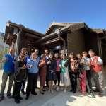 新北唯一日本高階警官宿舍 開放免費參觀