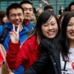 為什麼中國留學生要作弊?英美專家解析深層原因