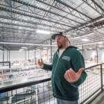 華爾街日報》美國製造業升級,具備大學文憑的工人首次成為大宗來源