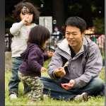 日本生活費知多少?最新調查:京都四口之家,一個月要13萬4千元新台幣才夠用