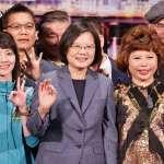 再槓時力 綠黨連續爆宇昌案記者、辯護律師與時力關連