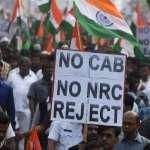 引爆全國示威的印度《公民法》到底有多糟?一篇看完修法重點爭議