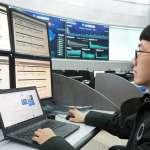 單日售票2000萬張,458個高鐵站開通電子客票,人臉識別候補購票……中國春運吹響「集結號」