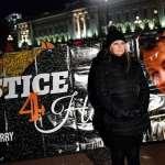 撞死英國青年後逃亡出境、遭到起訴面臨引渡 美國情報官之妻拒返英國受審