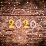 2020年即將來到,可以期待世界變得更好嗎?《經濟學人》盤點12項關鍵趨勢