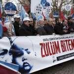 沒有一個維族人可倖免於中國打壓! 「模範維吾爾公民」陷15年牢獄  律師姐替失聯弟喊冤