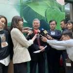 馬英九指電價選後將漲5成 經濟部長沈榮津:漲幅不是政治人物用喊的