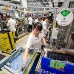 全球供應鏈重組 台商如何因應國際租稅挑戰?