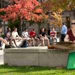 美國60所大學以WiFi、藍牙監控170萬學生!掌握行蹤與出勤率,異常者被標為「危險」人物