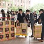 新新聞》罷韓案六月六日投票不利部署,韓國瑜行政、訴訟雙「利空」