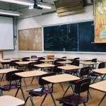 全球超過160國停課,台灣人竟還在上學!外媒觀察台防疫措施震驚不已