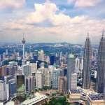 2018年「馬來西亞幸福指數」公佈:交通與休閒做得好,馬來西亞人覺得好幸福
