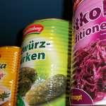 有「化學添加」食物就一定不健康?用免洗餐具會吃進塑化劑?毒物專家解答所有迷思