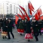 拒絕外國旅客入境還不夠 北韓嚴防武漢肺炎疫情傳入