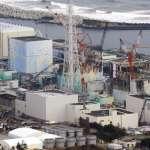 江仁台觀點:龍門核電廠是重要資產、應准予參觀評估