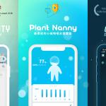 玩遊戲也能變健康?Fourdesire三款App下載抽機票