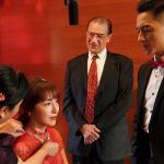 你們當記者,就是為了毀掉別人的人生嗎?金鐘導演拍出台灣媒體困境:努力求真卻狼狽不已