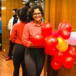 孟加拉女性健美首位冠軍Awhona Rahman,呼籲女性別受傳統價值阻礙