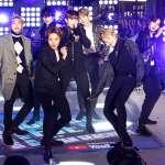 東亞流行文化在歐美崛起的黃金十年:BTS與K-pop逆襲西方市場,他們是怎麼做到的?
