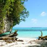 帛琉旅遊泡泡開放在即?林佳龍:民航局、觀光局、航空已做好配套