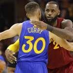 NBA》2010年代十大焦點報你知! 詹姆斯一個舉動竟影響至今