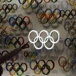 展望2020》睽違半世紀的「東京奧運2.0」:擦亮科技大國招牌,安倍要讓「旭日之國」重新被世界看見