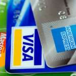 2020年最新信用卡資訊懶人包!網購、出國、行動支付…小資族想要超高回饋都在這15張卡