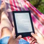 網絡文學平台Wattpad創始人:「我們把很多權力還給粉絲」