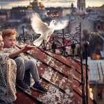 新手爸媽看過來!孩子不受控好難拍照怎麼辦?俄羅斯兒童攝影大師教你五招,輕鬆拍出神級美照