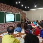 中市國民教育輔導體系獲肯定 吸引屏東參訪取經