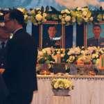 黑鷹失事》26國表達哀悼慰問 外交部致上最誠摯感謝