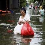 新年極端天氣發威》澳洲野火燎原,印尼卻洪水泛濫,50多人命歸黃泉