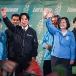 曝總統官邸會議記錄 李艷秋:可以看出蔡英文的人格作風,讀來讓人不寒而慄!