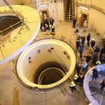 報復行動第一步?伊朗宣布不再遵守核子協議承諾 不再限制核武原料「濃縮鈾」產量